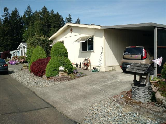 3700 14th Ave SE #82, Olympia, WA 98501 (#1285586) :: Homes on the Sound