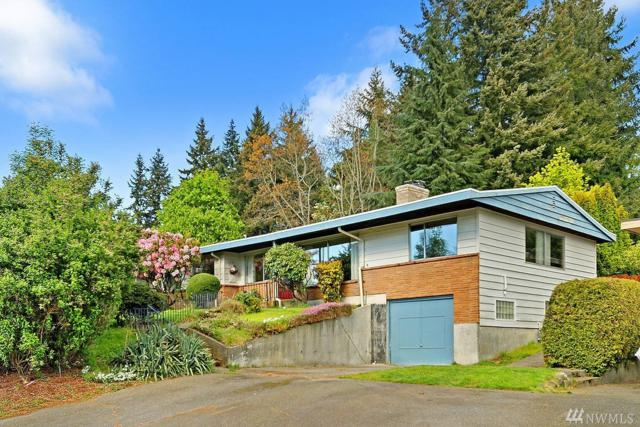 19122 2nd Ave NW, Shoreline, WA 98177 (#1285590) :: Icon Real Estate Group