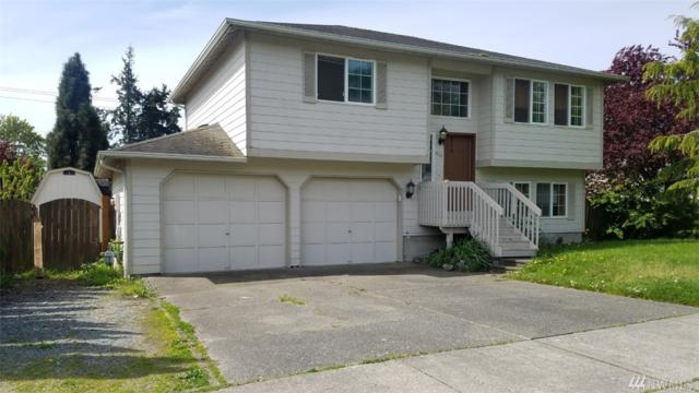 7916 262nd St NW, Stanwood, WA 98292 (#1285610) :: Better Homes and Gardens Real Estate McKenzie Group
