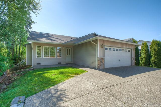 6411 81st Dr NE, Marysville, WA 98270 (#1285624) :: Morris Real Estate Group