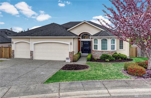 14929 80th Dr SE, Snohomish, WA 98296 (#1285649) :: Better Homes and Gardens Real Estate McKenzie Group