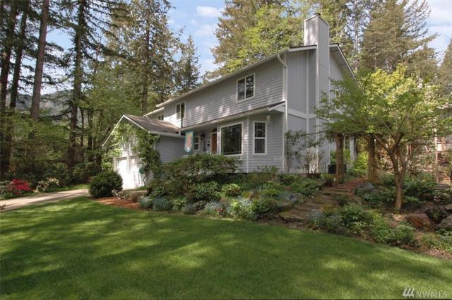 43118 SE 174th St, North Bend, WA 98045 (#1285651) :: Better Homes and Gardens Real Estate McKenzie Group