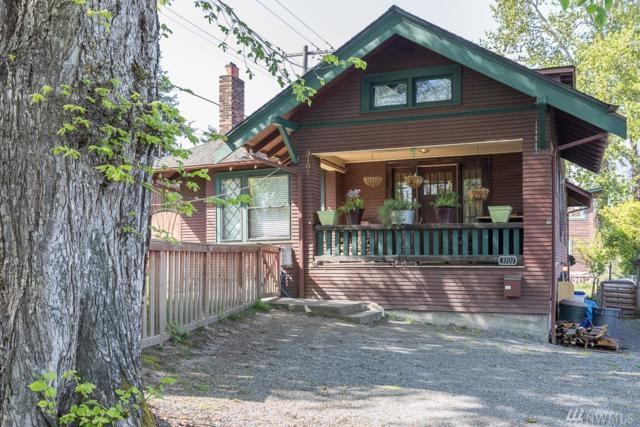 3101 8th St, Everett, WA 98201 (#1285653) :: Homes on the Sound