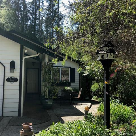 11112 149th Ave KP, Gig Harbor, WA 98329 (#1285664) :: Better Homes and Gardens Real Estate McKenzie Group