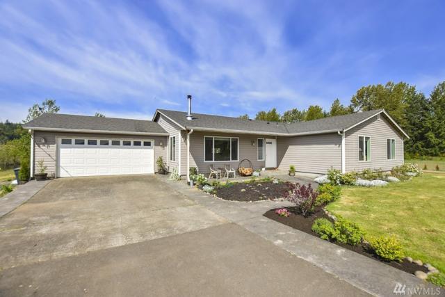 381 Sakari Lane, Kelso, WA 98626 (#1285670) :: Morris Real Estate Group