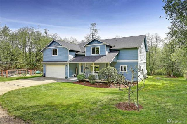 434 Islandcrest Dr, Camano Island, WA 98282 (#1285723) :: Morris Real Estate Group