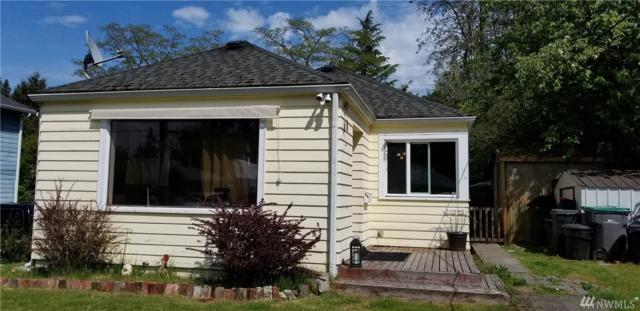 622 N Charleston Ave, Bremerton, WA 98312 (#1285737) :: Ben Kinney Real Estate Team