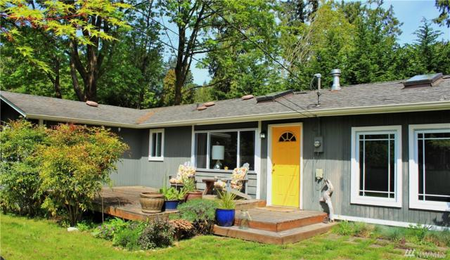 7224 NE Geneva St, Suquamish, WA 98392 (#1285751) :: Morris Real Estate Group