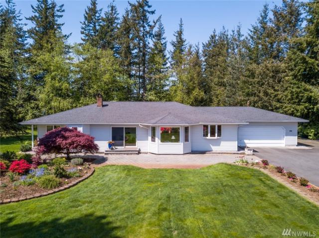 6651 Lunde Rd, Everson, WA 98247 (#1285758) :: Canterwood Real Estate Team