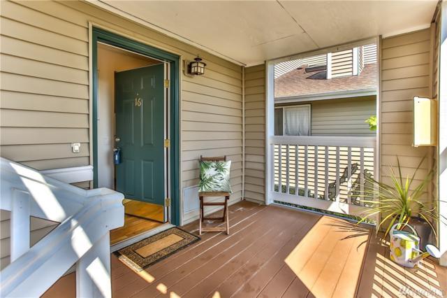 1410-W Casino Rd B-16, Everett, WA 98204 (#1285761) :: The DiBello Real Estate Group