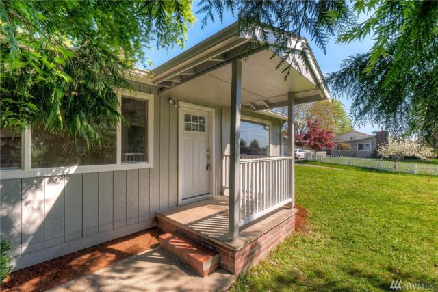 32200 5th Ave, Black Diamond, WA 98010 (#1285764) :: Better Homes and Gardens Real Estate McKenzie Group