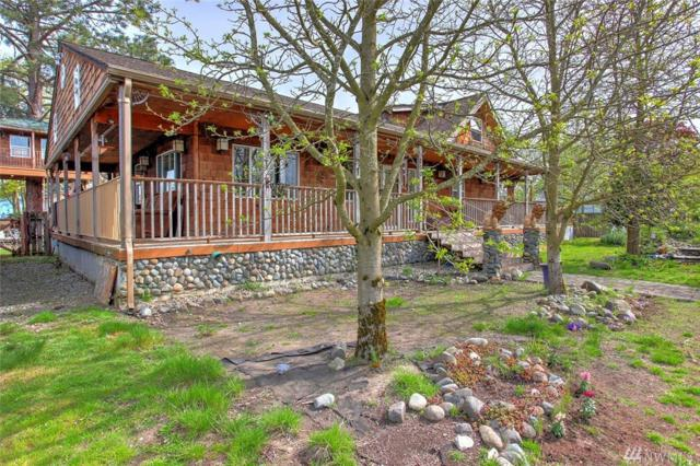 200 3rd Ave SW, Pacific, WA 98047 (#1285766) :: Homes on the Sound
