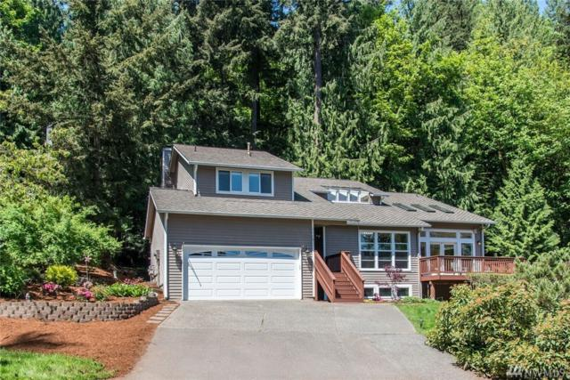 1110 Ridgewood Place SW, Issaquah, WA 98027 (#1285786) :: Morris Real Estate Group