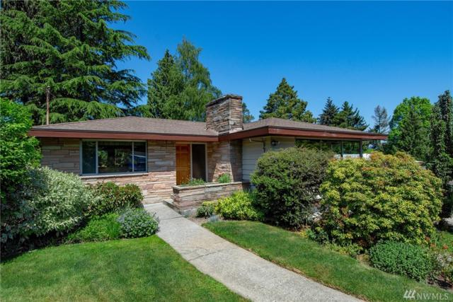3824 NE 98th St, Seattle, WA 98115 (#1285826) :: Homes on the Sound