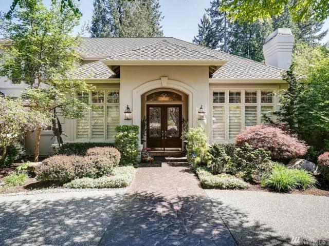 17116 163rd Ave NE, Woodinville, WA 98072 (#1285828) :: Icon Real Estate Group