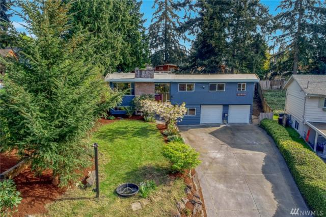 21923 93rd Pl W, Edmonds, WA 98020 (#1285837) :: Better Homes and Gardens Real Estate McKenzie Group