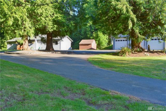 16531 80th Ave NW, Stanwood, WA 98292 (#1285838) :: Better Homes and Gardens Real Estate McKenzie Group
