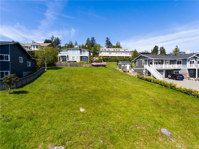 4602 Queen Ann Wy, Anacortes, WA 98221 (#1285842) :: Icon Real Estate Group