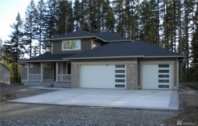 18610 55th St SE #04, Snohomish, WA 98290 (#1285848) :: Homes on the Sound