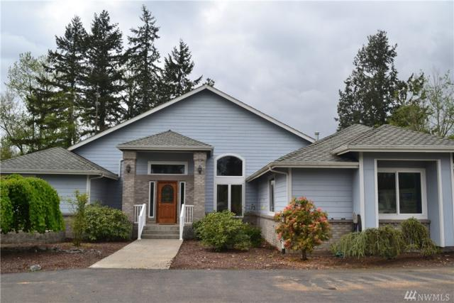 15124 Bingham Ave E, Tacoma, WA 98446 (#1285862) :: Better Homes and Gardens Real Estate McKenzie Group