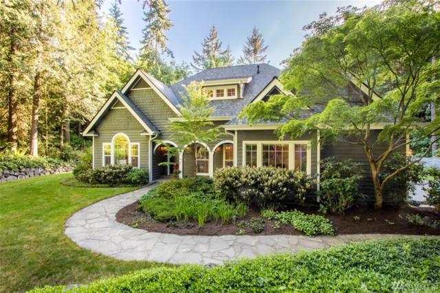 8331 Sumanee Place NE, Bainbridge Island, WA 98110 (#1285866) :: Homes on the Sound
