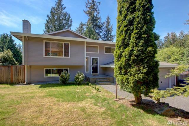 1435 SW 307th St, Federal Way, WA 98023 (#1285872) :: Morris Real Estate Group