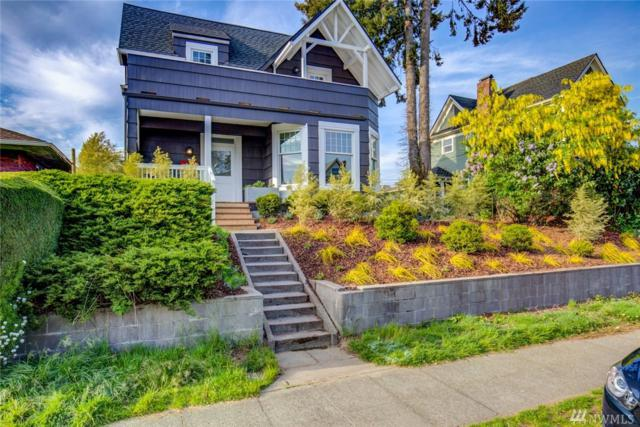 3209 N 26th St, Tacoma, WA 98407 (#1285880) :: Homes on the Sound