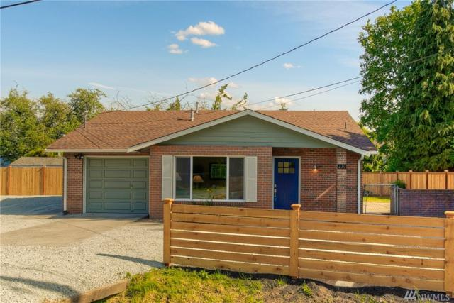 230 4th Ave N, Algona, WA 98001 (#1285887) :: Real Estate Solutions Group