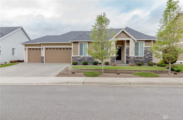 10403 174th Ave E, Bonney Lake, WA 98391 (#1285900) :: Better Homes and Gardens Real Estate McKenzie Group