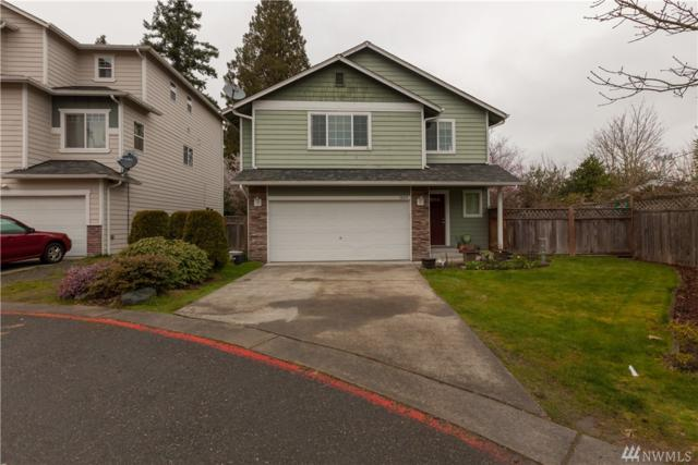1029 134th St SW, Everett, WA 98204 (#1285901) :: Icon Real Estate Group