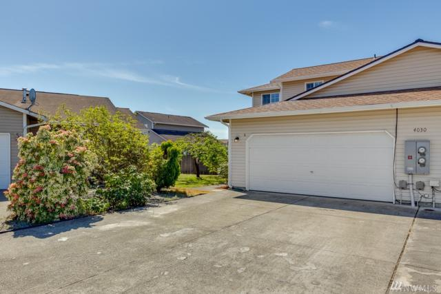 4030 167th St NE A, Arlington, WA 98223 (#1285904) :: Better Homes and Gardens Real Estate McKenzie Group
