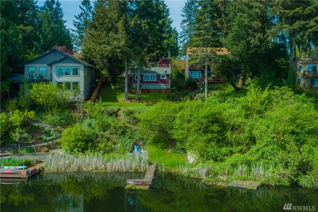 7336 Fair Oaks Rd SE, Olympia, WA 98513 (#1285907) :: Better Homes and Gardens Real Estate McKenzie Group