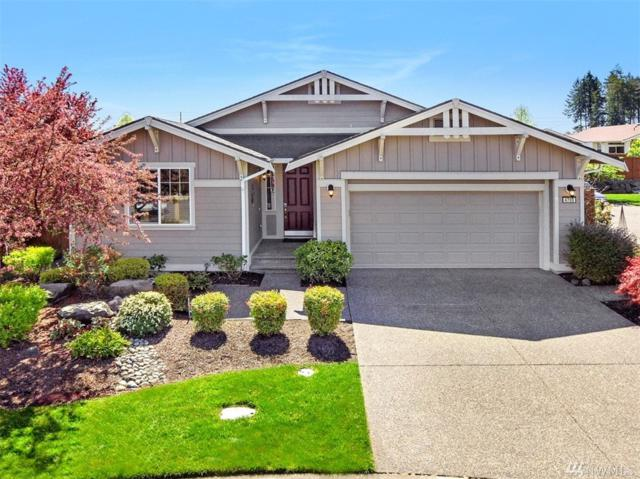 4700 Bend Ct NE, Lacey, WA 98516 (#1285919) :: Better Homes and Gardens Real Estate McKenzie Group
