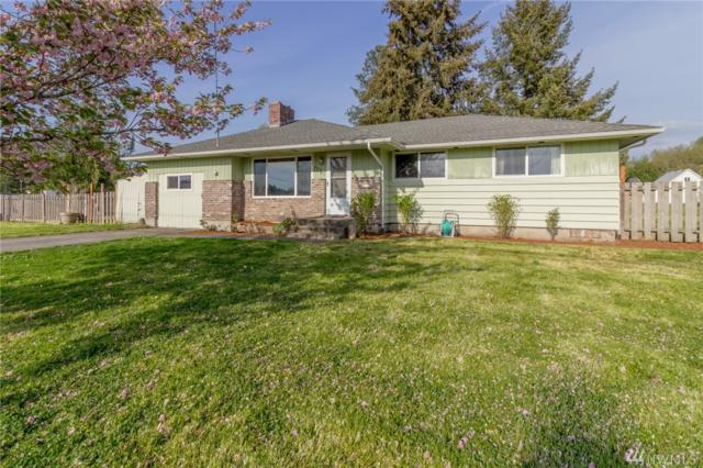 205 Emery St S, South Prairie, WA 98385 (#1285927) :: Homes on the Sound