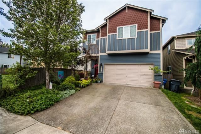 6628 159th St E, Puyallup, WA 98375 (#1285934) :: Morris Real Estate Group