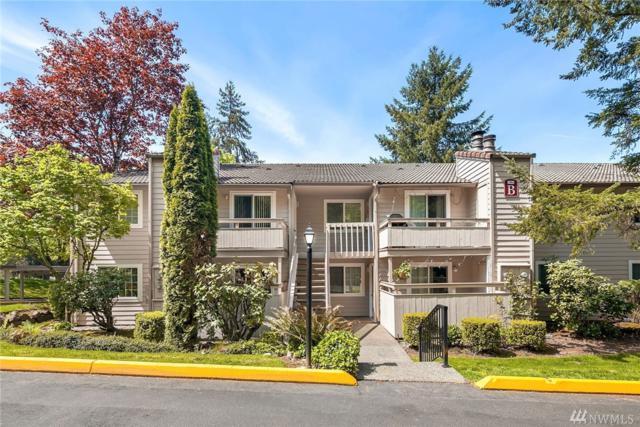 14200 NE 171st St B101, Woodinville, WA 98072 (#1285938) :: Icon Real Estate Group