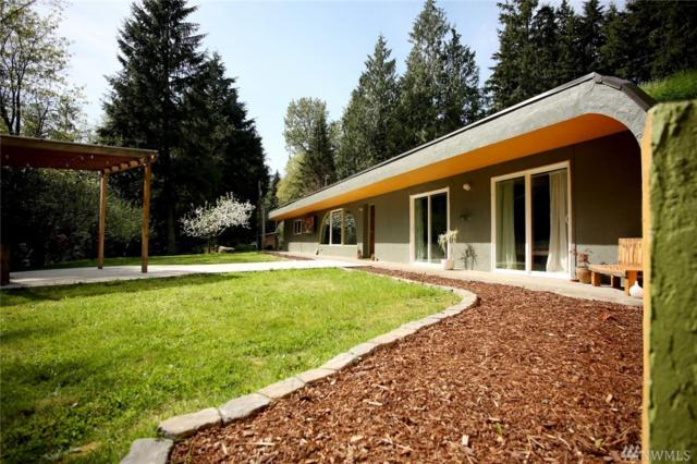 20104 87th St SE, Snohomish, WA 98290 (#1285945) :: Homes on the Sound