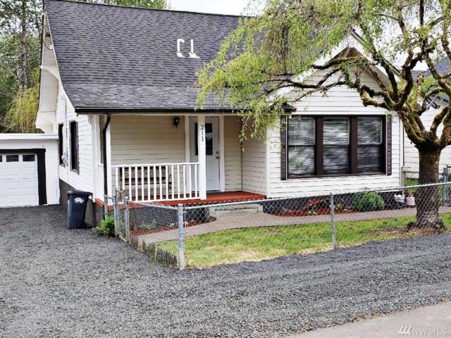 211 E Beck St, McCleary, WA 98557 (#1285950) :: Morris Real Estate Group