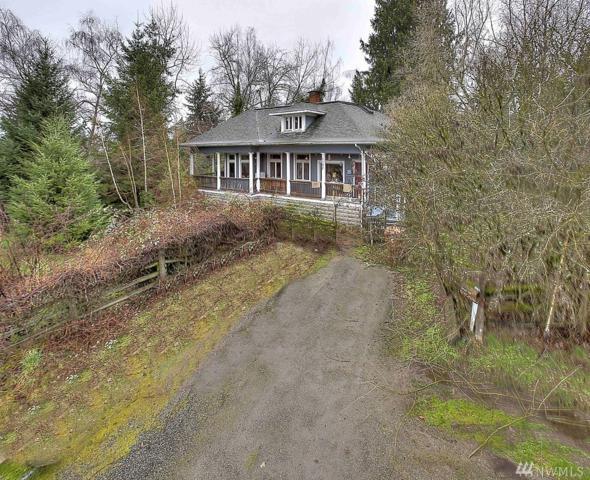 1102 E 40th St, Tacoma, WA 98404 (#1285952) :: Morris Real Estate Group