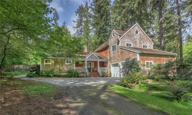 5494 NE Tolo Rd, Bainbridge Island, WA 98110 (#1285967) :: Homes on the Sound