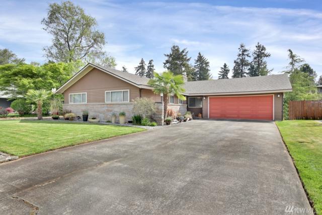 1223 Eldorado Ave, Fircrest, WA 98466 (#1285991) :: Morris Real Estate Group