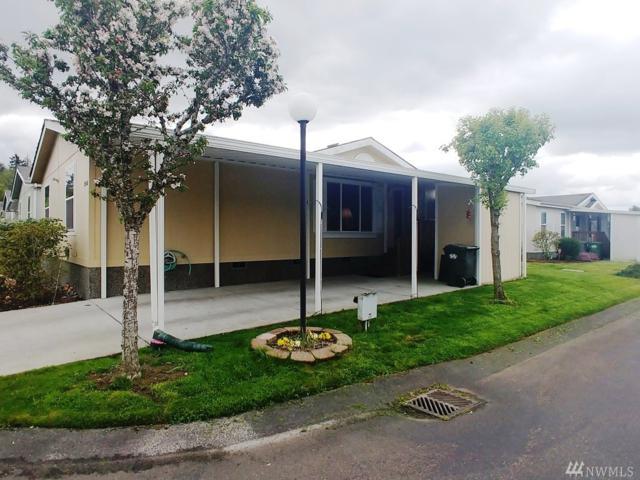 2008 94th St Ct E, Tacoma, WA 98445 (#1286008) :: Ben Kinney Real Estate Team