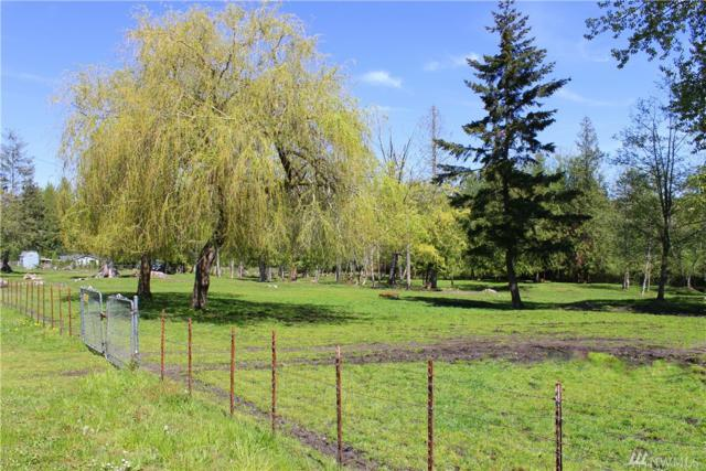 17617 52nd Ave NW, Stanwood, WA 98292 (#1286010) :: Morris Real Estate Group