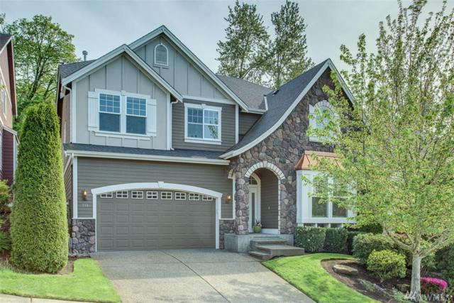 719 S 38th Ct, Renton, WA 98055 (#1286012) :: Better Homes and Gardens Real Estate McKenzie Group