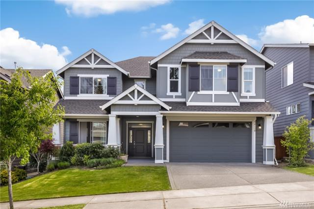 34118 11th Ave SW, Federal Way, WA 98023 (#1286015) :: Ben Kinney Real Estate Team