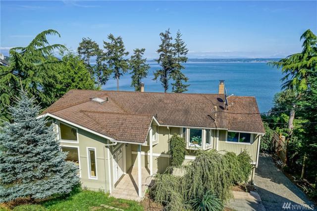 713 Lehman Dr, Camano Island, WA 98282 (#1286016) :: Chris Cross Real Estate Group