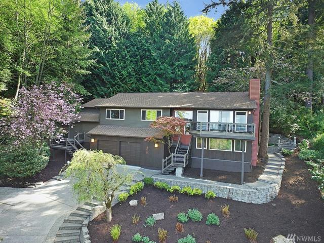 5028 157th Ave SE, Bellevue, WA 98006 (#1286046) :: Real Estate Solutions Group