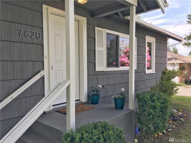 7820 Beverly Lane, Everett, WA 98203 (#1286067) :: Homes on the Sound