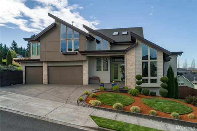 3446 NW 17th Ave, Camas, WA 98607 (#1286069) :: Morris Real Estate Group