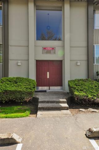17526 151st Ave SE 4-1, Renton, WA 98058 (#1286076) :: Homes on the Sound